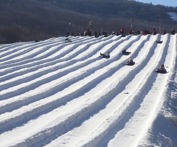 74 Best Winter In The Pocono Mountains Images On Pinterest