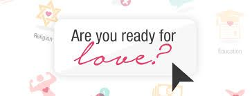 Welcome to Euro Soul Date – the best online dating website
