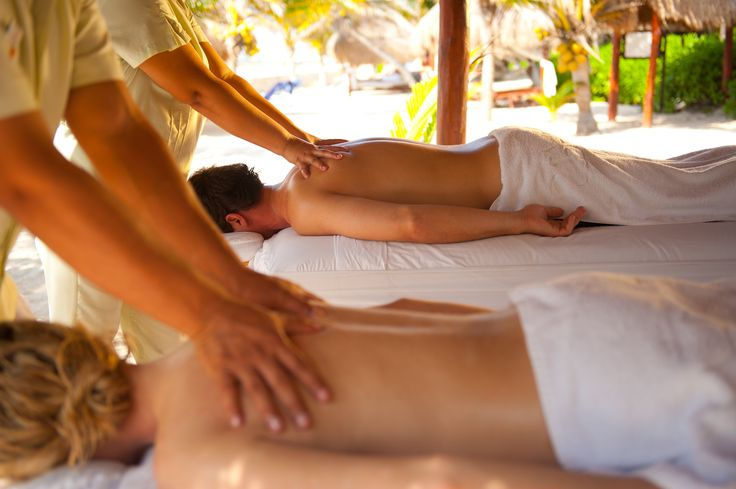 interests romance honeymoons articles romantic treatments couples