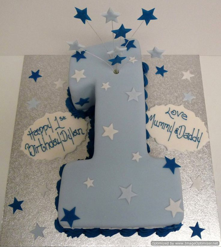 boys birthday cakes | Boys 1st Birthday Cake | Sonias World of Cakes | Birthday, Wedding ...