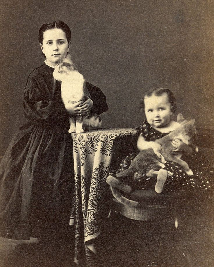 1201 migliori immagini old photos su pinterest foto d for Erotismo d epoca