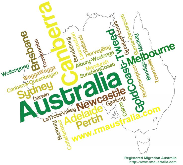 Need help with your Australian Skilled work visa? Confused about SkillSelect? Do you qualify? Are your skills in demand? Complete a free online assessment and get professional advice on your visa options.
