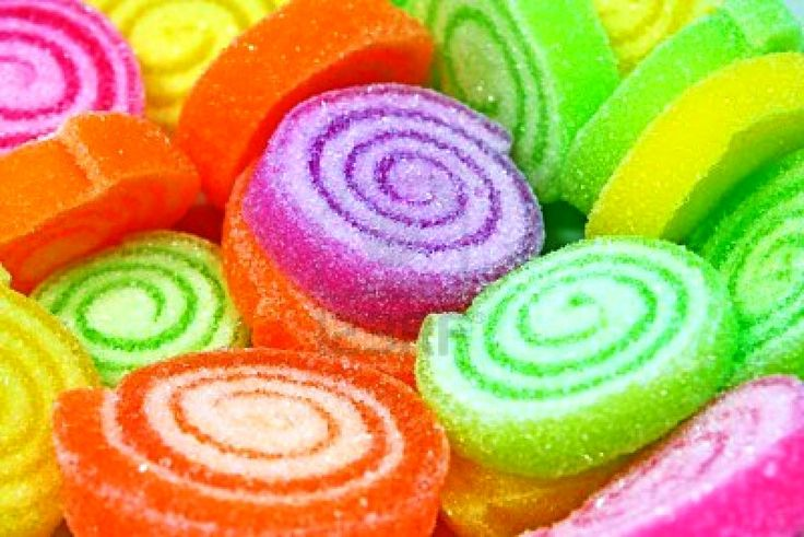 Candies colorful candy gummy candy candy images