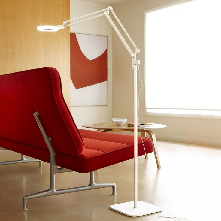 31 Best Floor Lamps Images On Pinterest Floor Lamps