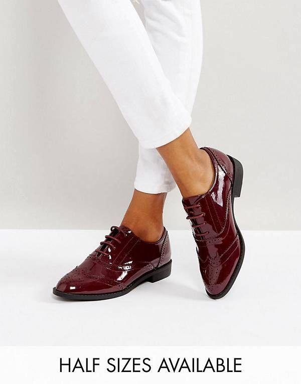 f6c96ac2d4e Women s Flat Shoes