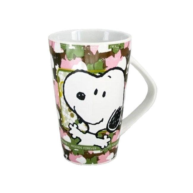 les 12 meilleures images du tableau mug et tasse sur pinterest tasse caf la maison et originaux. Black Bedroom Furniture Sets. Home Design Ideas