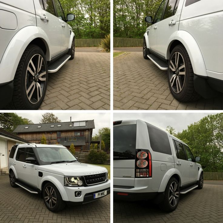 110 Best Direct 4x4 Accessories Images On Pinterest