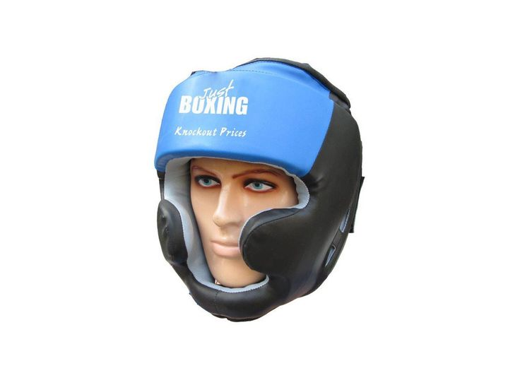Shiv Naresh Teens Boxing Gloves 12oz: 15 Best Boxing Gloves And Mitts Images On Pinterest