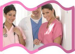 RN.ORG Offers Nursing CEUs, Nursing Contact Hours, RN CEUs, RN CEU, LPN CEU
