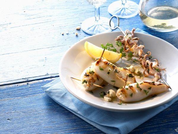 Verras je gasten met dit originele Spaanse gerecht - Libelle Lekker!