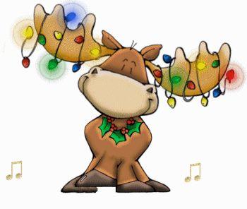 DOMINICK EL BURRO (LA NAVIDAD BURRO ITALIANO), Letra y Música Infantil de Navidad en Todos los idiomas | Imágenes y figuras