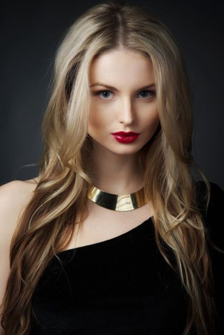 325 besten beautiful blonde bilder auf pinterest blondinen