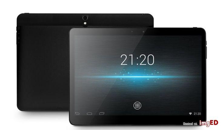 jaki Tablet do 600 zł? RANKING 2016 i Opinie na http://www.aspadit.pl/tablet-do-600-zl/ #tablet