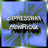 """4001a Expressway von Heinz Hoffmann """"HenRicur"""" auf SoundCloud"""