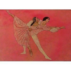 Tableau-de-Birthe-BO-SAKURAI-Danse-avec-les-menhirs