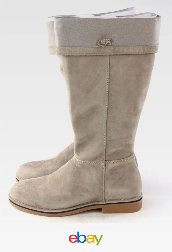 1000 Ideas About Cold Weather Boots On Pinterest