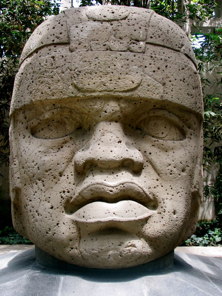 a history of the culture of olmec people the mesoamericas first civilization Civilization & culture medieval history maya to aztec: ancient mesoamerica revealed immerses you in these builders of mesoamerica's first great civilization.