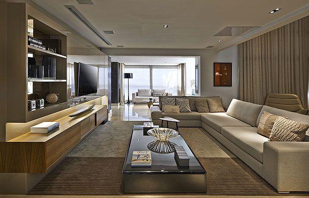 28 best Entertainment room images on Pinterest Living room, Tv