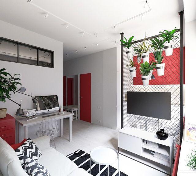 47 best Backyard  Patio Ideas images on Pinterest Exterior homes