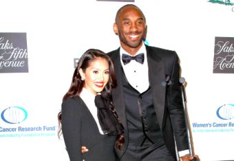 NBA Kobe Bryant Net Worth News Update  >>>  click the image to learn more...