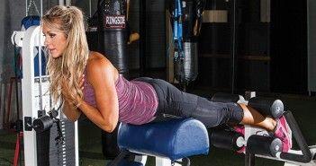 5 Simple Flexibility Training Techniques