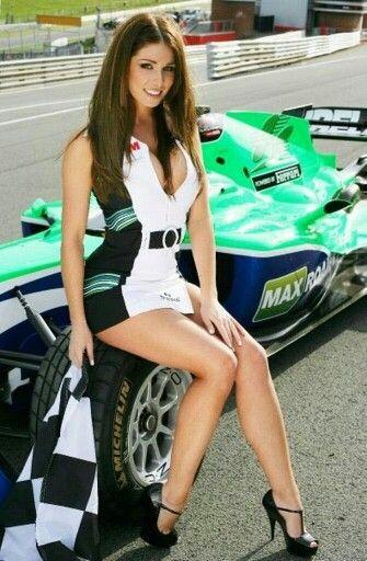 grid for monaco grand prix 2015