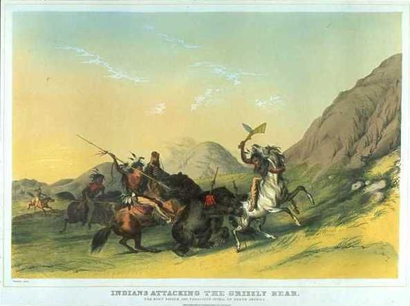native american hardships essay Manifest destiny essays: over 180,000 manifest native americans were forced to abandon their lands and move to reservation even with the west drew increasing numbers of american settlers despite the hardships of the journey and the difficult living conditions that waited them at.