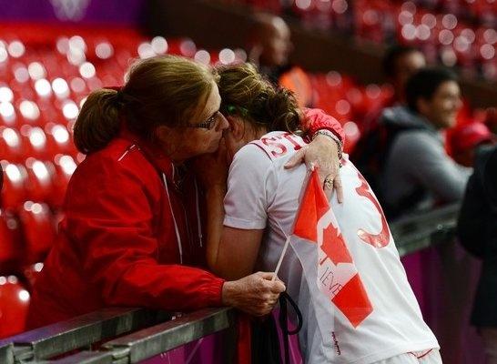 Olimpiadi Londra 2012 calcio donne: la finale è Giappone-Stati Uniti