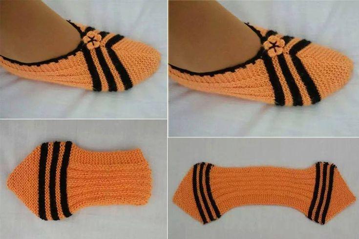 (7) Crochet Art