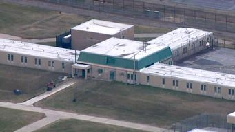 Prison Guard Charged with Smuggling Drugs  http://www.meganmedicalpt.com/fmcsa-walk-in-cdl-national-registry-certified-medical-exam-center-in-philadelphia.html