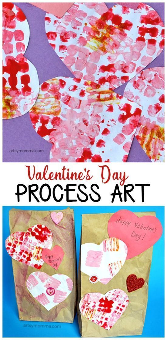 770 best valentineu0027s day images on pinterest valentines valentines day books
