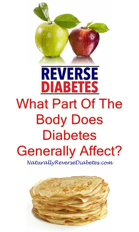 uncontrolled diabetes icd 10 signs and symptoms of type 2 diabetes – easy diabet…