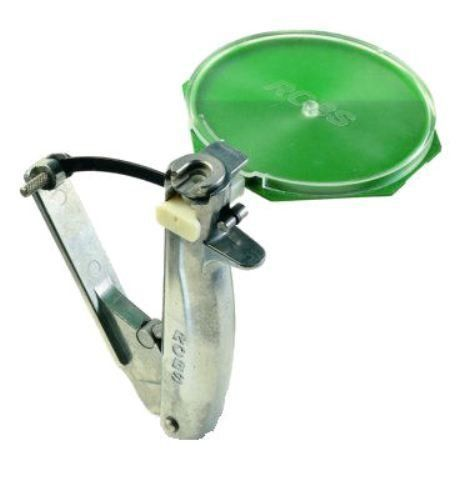 Hand Priming Tool RCBS Reloading Quick Safe Tray Primmer Large Small Primer Plug #RCBS