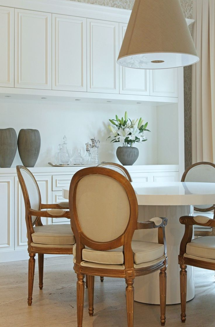 Brown Dining Room Decor best 25+ brown dining rooms ideas on pinterest | brown dining room