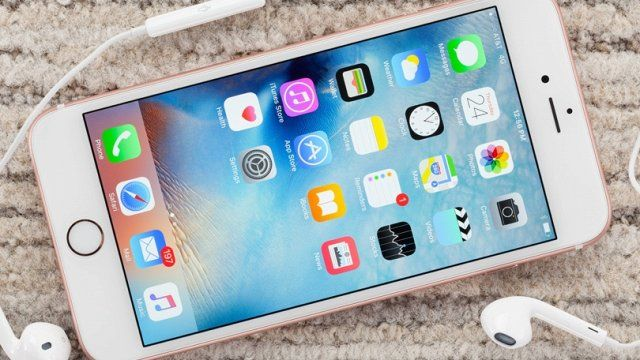 Apple iPhone 5 News, Features & Release Date: Apple (Finally) Acknowledges iPhone Battery Indicator Bug
