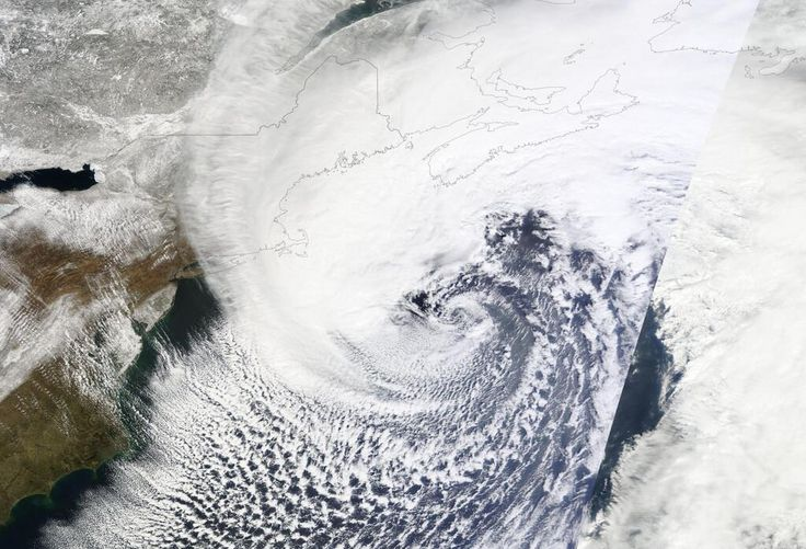 Full @Stephanie Anderson Modis image of #atlstorm just in: pic.twitter.com/p8I3us76l0