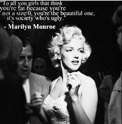 :) my screen saver: Marilyn Monroe, Inspiration, Quotes, Beautiful, Marilynmonroe, Beauty, People
