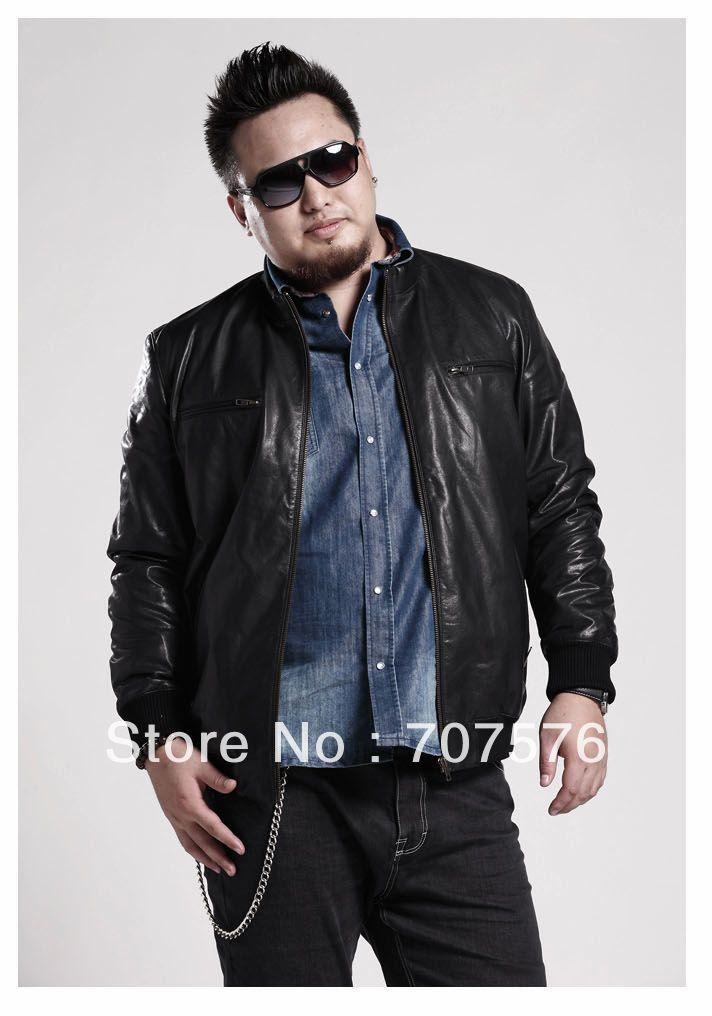 Fat Guy Fashion Google Search Fat Guy Fashion