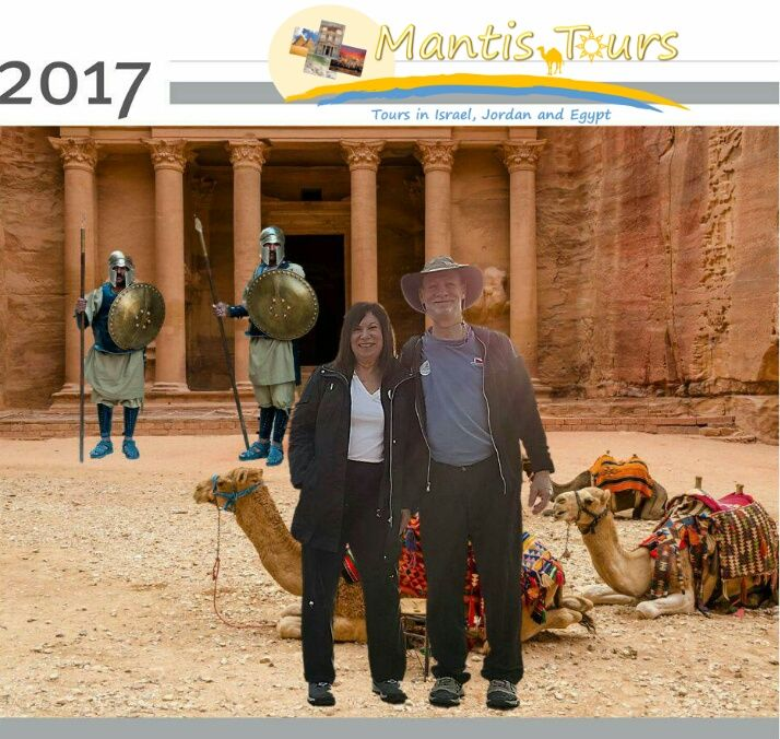 Let's go to Petra! :-) Join us also to a magical trip to the red-rose city. <3 - See more at: petra.mantis-tours.com #MantisTours #TripAdvisor #PictureOfTheDay #Vacation #Travel #Tour #Tours #Trip #Trips #Israel #Eilat #Jordan #Petra #WadiRum #PetraTour