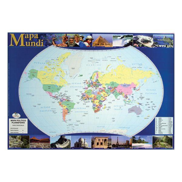 Mapamundi -> http://www.masterwise.cl/productos/12-historia-y-geografia/41-mapamundi