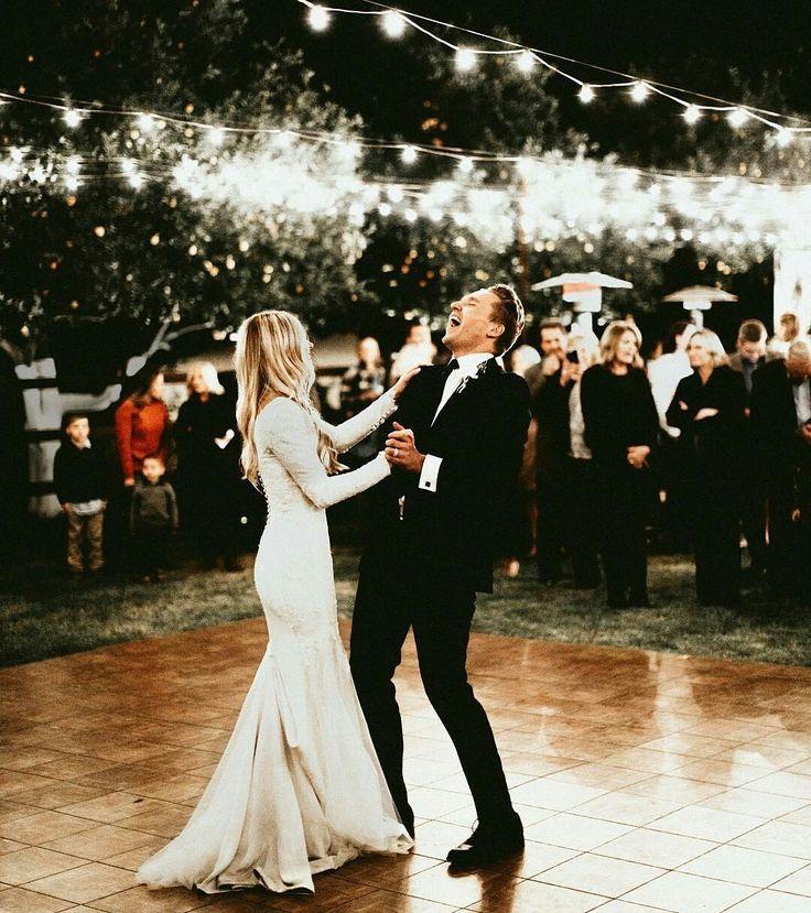25+ Best Ideas About Wedding First Dance On Pinterest