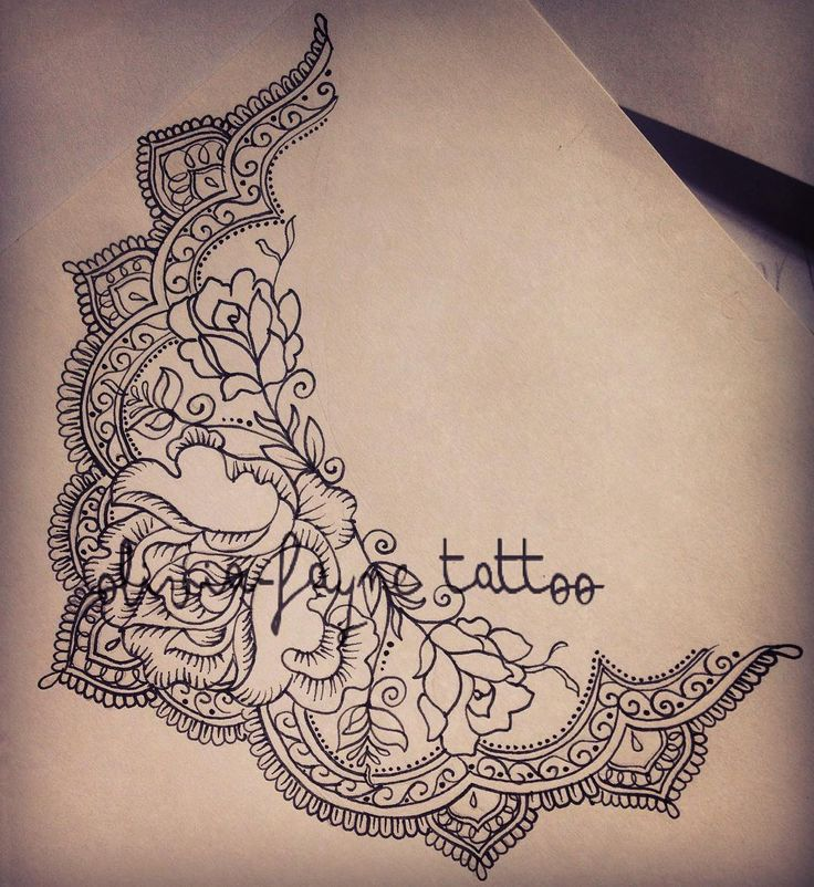 160 best images about Tatts on Pinterest