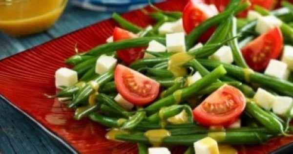Θέλετε να χάσετε βάρος; Τότε τα σνακ ανάμεσα στα κύρια γεύματα πρέπει να μπουν για τα καλά στη διατροφή σας, έτσι ώστε να εξασφαλίσουν το καύσιμο που χρειά