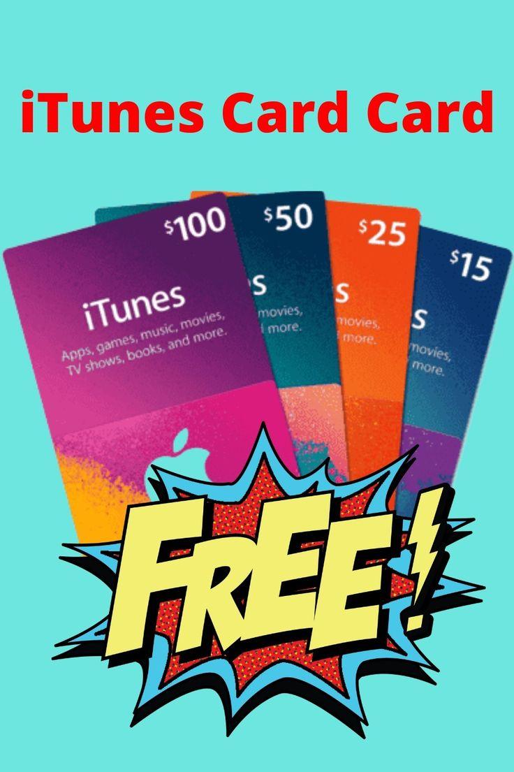 free apple gift card codes 2021 generator