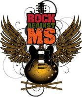 #LA 3/25 .@KLOS 5th ANNUAL #ROCK AGAINST #MS BENEFIT CONCERT & AWARD SHOW - Featuring NANCY WILSON of HEART: To Debut Side Project ROADCASE ROYALE  Comedian BILL BURR - HOST, Comedian CRAIG GASS - HOST, ROCK N' ROLL HALL of FAME MEMBER - STEVEN ADLER - GnR, GILBY CLARKE - GnR ALUMNI, QUEEN NATION, MIKE INEZ - ALICE IN CHAINS, JOEL HOEKSTRA - WHITESNAKE  Saturday Mar 25, 2017  Doors: 7:00 PM  Show: 8:00 PM (ends at 1:00 AM)