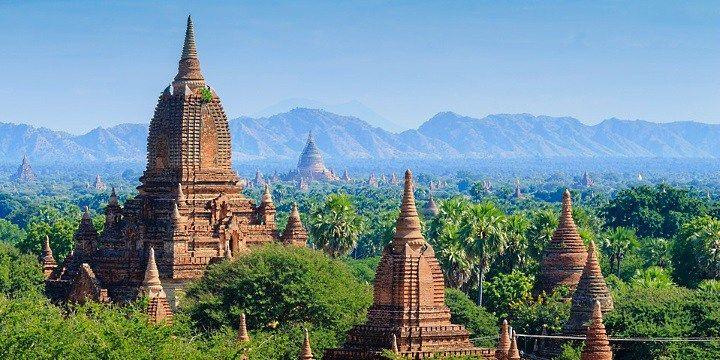 vinjournalen.se -  Vin Fakta : Världens mest okända och spännande vindistrikt – Myanmar, Burma |  Det finns många väldigt vackra platser på jorden, platser som få en att kippa efter andan och platser där det otroligt nog också växer vin. Myanmar i Burma är en sådan plats och hr öppnade förta vingården strax innan millennieskiftet. I Myanmar finns det endast två vingårdar. Båda ligger vid... http://wp.me/p73gTR-3Er