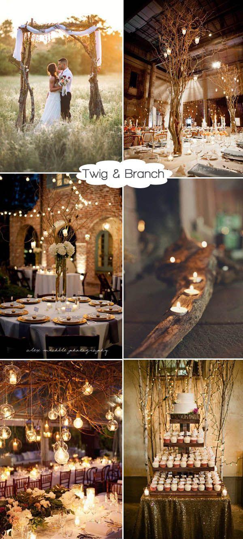 Diy camo wedding decorations   best Centerpieces images on Pinterest  Centerpieces Centerpiece