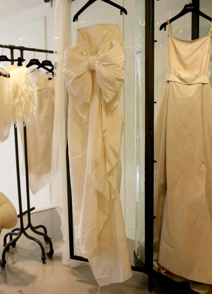 wedding dress hire cape town northern suburbs%0A accounts payable resume objective