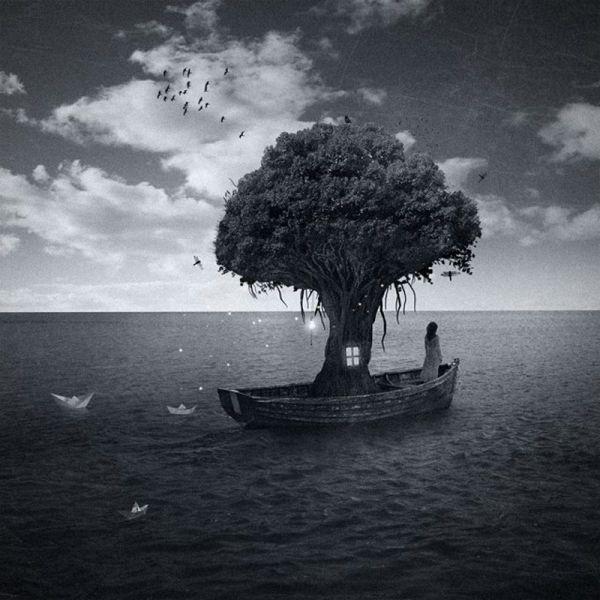 : Keep Dreams, Dreams Big, Tryagain, Boats, Deep Breath, Keep Tried, Inspiration Quotes, Dreams Quotes, Tried Again