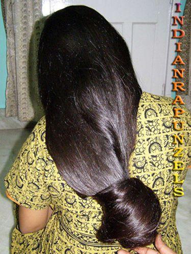 1000 images about indian long hair bun on pinterest long hair